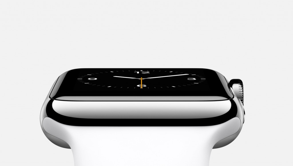 apple-watch-700x370